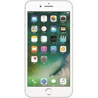 二手机【9.5成新】iPhone 7 128G 银色 移动联通电信4G手机