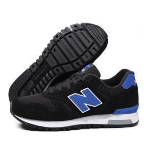 New balance2017新款男女鞋休闲鞋运动鞋运动休闲ML565KBW