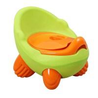 儿童坐便器 女宝宝1岁半小儿马桶婴儿把尿盆男童小孩男孩座便器