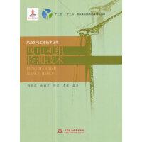 风电机组检测技术(风力发电工程技术丛书)
