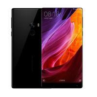 Xiaomi/小米 小米MIX 6.4英寸全面屏概念超长待机超薄智能手机