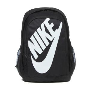 Nike耐克男包2018轻便学生书包户外登山电脑双肩包BA5217