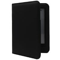 沐阳 MY-NT01 新款2014全新New Kindle荔枝纹休眠保护套