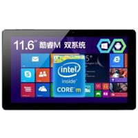 酷比魔方 i7酷睿M 11.6英寸平板电脑(Intel Core-M 联通3G 正版Windows8.1 64G固态硬