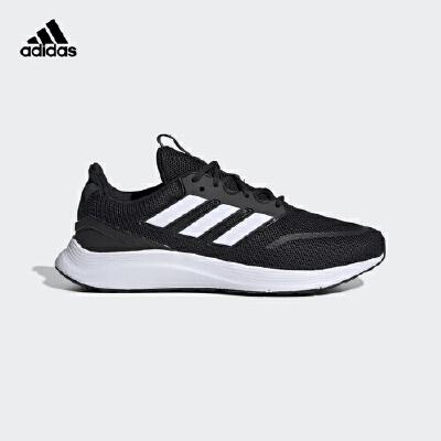 adidas阿迪达斯2019新款男鞋网面透气轻便舒适运动跑步鞋EE9843 秋装尚新 潮品来袭 正品保证