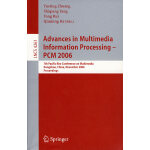 多媒体信息处理进展 2006/Advance in multimedia information processing