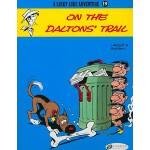 【预订】On the Daltons' Trail