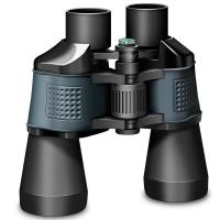 双筒望远镜高倍高清夜视