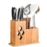 维艾 厨房刀具套装菜刀厨具套刀组合德国工艺