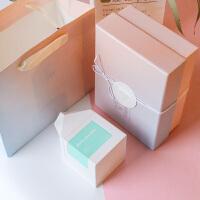 牛奶盒香薰加湿器 usb家用静音卧室补水孕妇婴儿香薰精油可爱少女礼物创意迷你小型便携式空气喷雾 +礼盒包装