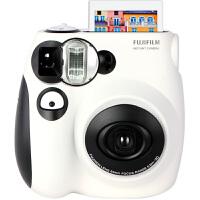 【拍立得】520情人节礼物送女朋友老婆女生礼物创意闺蜜爱人妈妈生日礼物结婚纪念日实用表 拍立得相机mini7s-熊猫