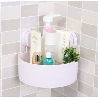创意家居家庭实用生活日用品百货家庭小工具浴室收纳置物架