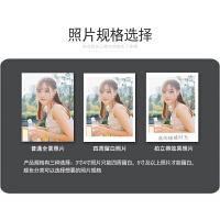 洗照片5/6/7寸拍立得照片冲洗相片打印手机晒照片冲印柯达送相册
