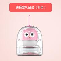 婴幼儿辅食研磨器果蔬调理器套装宝宝辅食机儿童食物研磨碗手动料理机f7a