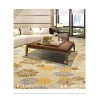 地毯卧室满铺家用 宾馆酒店商务办公室客厅工程商用涤纶印花地毯・ 按平方拍(不是长度),12平起售