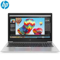 惠普(HP)大师本 ZBOOK15uG5-41 15.6英寸 笔记本 移动工作站