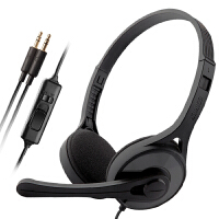 20180713133346715Edifier/ K550电脑耳机头戴式台式游戏耳麦带麦克风话筒重 官方标配