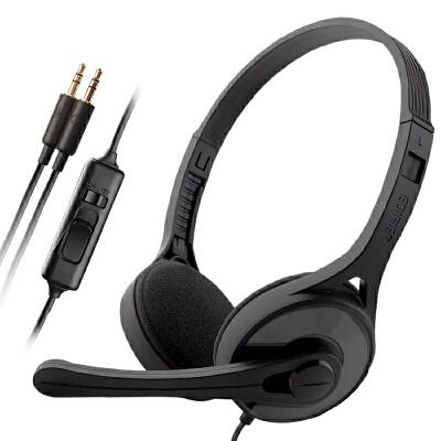 20180713133346715Edifier/ K550电脑耳机头戴式台式游戏耳麦带麦克风话筒重  官方标配 发货周期:一般在付款后2-90天左右发货,具体发货时间请以与客服协商的时间为准
