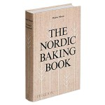 The Nordic Baking Book 北欧烘焙书 英文原版餐饮食谱