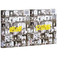 正版 exo专辑 xoxo咆哮后续版Grow M+K双版本CD 签名小卡+写真集
