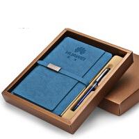 创意实用公司商务会议礼品企业年会活动奖品纪念品送客户定制LOGO 硬盒-