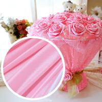结婚台灯婚房床头灯粉红色创意新婚礼物婚庆浪漫玫瑰花灯长明灯