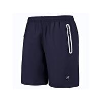 夏季弹力男士短裤休闲裤男短裤运动短裤 男式短裤迷彩五分裤