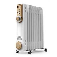联创(Lian)取暖器油汀DF-HY090216K