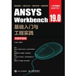 ANSYS Workbench 19.0基础入门与工程实践(附教学视频)