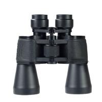 望远镜高清夜视人体透视手机特种兵高倍10000红外1000倍双筒