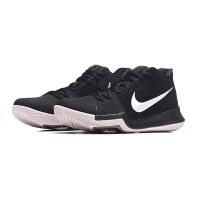 NIKE耐克男鞋篮球鞋2018新款欧文三代zoom气垫缓震运动鞋852396