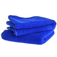 超强吸水纤维擦车毛巾 洗车 毛巾 擦车巾 洗车毛巾60*30