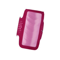 NIKE耐克 运动臂带 iphone4 ipod N+ 精英运动臂带臂包 手机保护套手机包N+ DIAMOND 女子精