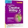 SAP Conquer Creative Writing 5 五年级攻克创意写作练习册 攻克写作系列难度提高版 11岁 英文原版 新加坡小学英语写作教辅教材