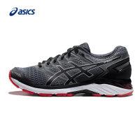 ASICS/亚瑟士 男 稳定跑步鞋 18秋冬GT-3000 5 T705N-001