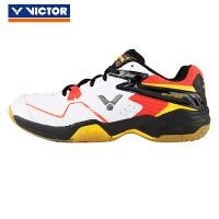 VICTOR/胜利羽毛球鞋男女透气防滑耐磨运动鞋训练鞋SH-P7800