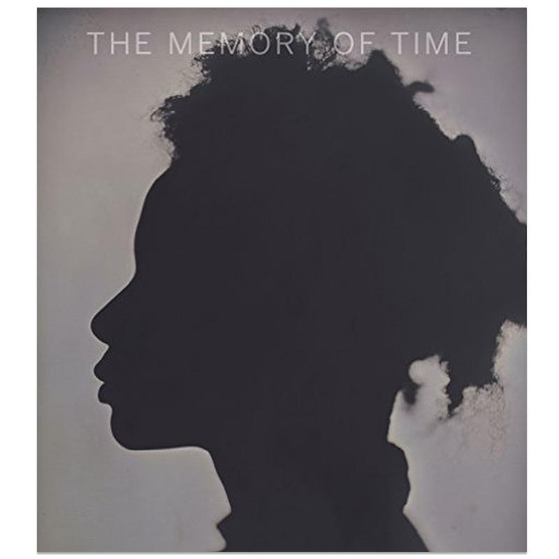 包邮英文原版《The Memory of Time》时光记忆 摄影艺术 善本图书 汇聚全球出版物,让阅读改变生活,给你无限知识