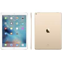 Apple iPad mini 4 平板电脑 7.9英寸 128G WLAN版/A8芯片/Retina显示屏/Touc