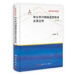 电化学扫描隧道显微术及其应用(第二版)
