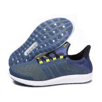 adidas阿迪达斯男鞋跑步鞋CLIMA CHILL冰风运动鞋AQ4710
