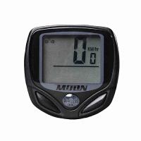 防水无线码表自行车码表里程表测速器骑行装备单车配件
