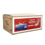 正版-XT-新书--经典译林珍藏礼盒(红色卷25种共27册)(精) 弗朗茨・卡夫卡 等 9787544772907 译