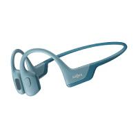 JBL T280BT 入耳式蓝牙无线耳机 运动耳机 手机耳机 游戏耳机 金属钛振膜 磁吸式带麦t280bt 蓝色