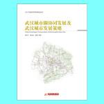 武汉城市圈协同发展及武汉城市发展策略
