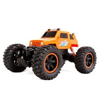 遥控汽车 高速车翻斗攀爬车四驱越野儿童玩具遥控车
