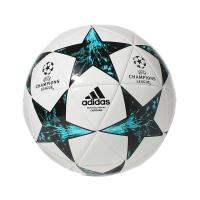 adidas阿迪达斯男子足球2018欧冠比赛训练5号足球BP7778