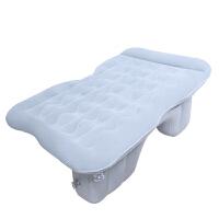 车载床垫后排轿车折叠后座充气床旅行床suv汽车气垫床后座车震床SN8694