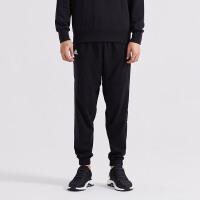 adidas阿迪达斯男装运动长裤松紧运动服S17992