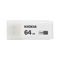东芝u盘 64g u盘 USB3.0 高速 隼闪 64GB个性迷你创意车载u盘