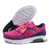 ANTA/安踏Anta女鞋训练鞋运动鞋综合训练12637772-1